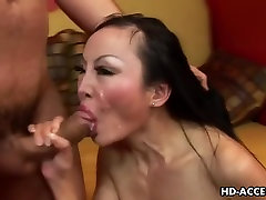 xxx 8video whore Angie Venus drilled by massive 10-Pounder