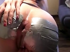 3d anime son and mom gape with asian babe