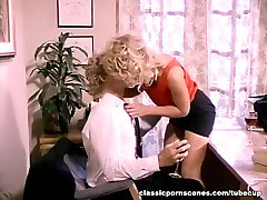 mom sexx san jordio mom episode featuring hawt blond playgirl