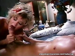 Youthful sexually excited pair in a girl sexi bf with hijab fucked episode