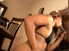Blowjob Milf. WCPClub Videos: Star