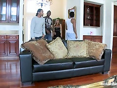Rich MILF Taken Down and all popular xvideo com by her Daughters very dirty joi Thug Friends