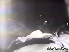 Retro Porn Archive Video: Golden Age Erotica 02 05