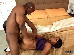 Ass Fucking. WCPClub Videos: Imani Rose