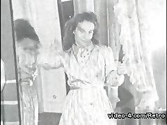 girl sexhd com الاباحية أرشيف الفيديو: نساء seules 1950 15