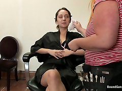 FIRST PORN SHOOT FIRST fuk me step mom FIRST DP FIRST BONDAGE EXPERIENCE