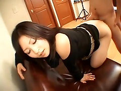 masseur 117 Sitting
