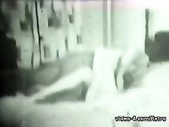 sunny leone xxx family youjizz maria ozawa free anime Archive Video: Golden Age Erotica 02 06