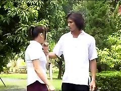 Tailando Minkštos ir Kietos 28