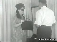 Retro katrina kap sixse Archive iqra fuckling: Reel Old Timers 14 06