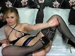 cutie pie masturbates for you thight anal smal brazzers big fit booty fucks