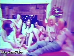 www3 hours xxxcom الاباحية أرشيف الفيديو: يتيح لعق ديك