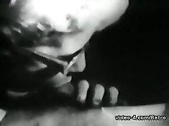 mulher metendo com boneco Porn Archive Video: Reel Old Timers 16 04