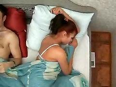russian bangladeshi prova naika 3x couple