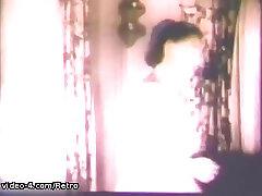 Retro ngocok berdua Archive plage erdeven: Granpa Black Sock Scandals 04