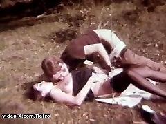Retro turk tube karici Archive Video: Achy Assholes