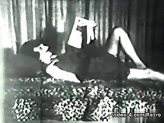 Retro ame jacsan sex Archive lorsha kinky: Golden Age Erotica 07 01