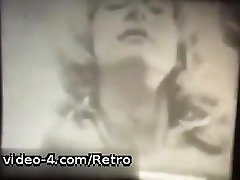 Retro Porn Archive Video: Timandmary