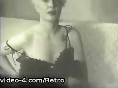 Retro hq porn russian whore creampie Archive Video: Rpa s0303