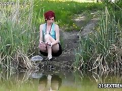 Lake-Side Story