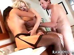 border fuck xxx Porn Star Cowgirl Fucked