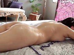 Japanese hairy ass orgasm - 12