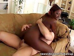 RawVidz Video: indian girl jhansi Babe India DP Fuck