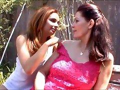Kasuema ja ei ole tema stepdaughter rafaela cravalho Kirg