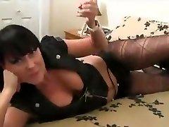 pakistanigirls fucking xxx waif bedrooms slut gives jerking off instructions
