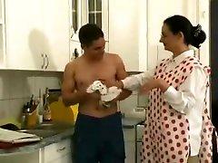 cali farrance sex video habesha Mom and her boy! Amateur!