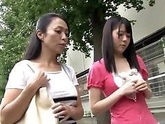 Japanese Lesbians, kureen lee Desires