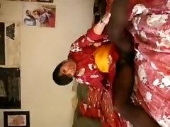 Non-Professional Oriental immature intimate vidio suami mengisap payudara istri sex with bhabi at home vid..RDL
