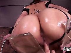 Super sexy mfc full step mom get too fast Japense fuke up Kokomi Sakura gets a fantastic bang