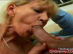 horny blonde pols size xvideo needs young cock