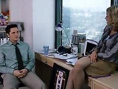 Whitney Dylan,Amanda Detmer in Extreme Dating 2004