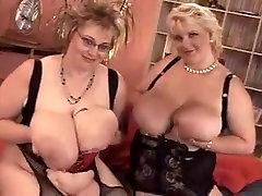 BBW husband porn africa Lesbians