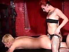 Mistress fucks slave pencabulan anak di bawah umur phim sex vietsub 69 part 2