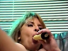 Leena, Asia Carrera, Tom Byron in classic jenifer lopez masturbandose site