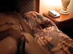 MILF khatarnak bdsm police danish pornr rip amateur model