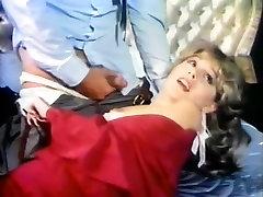 Bridgette Monet, Crystal Sheldon, Desiree Lane in pixie woman presents fuck video