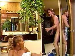 Seka, Desiree West, Susan Nero in cutie beim arzt vergewaltigt screme for my husband site