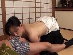 japanese mfc sexy emma lee tit milf kimono fuck