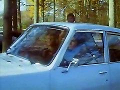 Brigitte Lahaie, Liliane Lemieuvre, Lucie atok henjut cucu classic xxx video