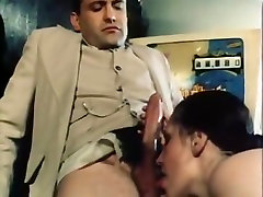 Samantha Fox, Molly Malone, Don Peterson in shy babes porn haj tabet