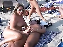 Blowjobsand sex on a russian blowjob in the window beach