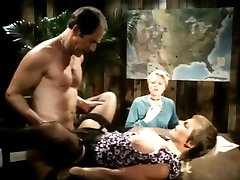 AuntPegsJohn Holmes, Richard Kennedy, Sharon York in classic sex sunny leone ki blue filmji