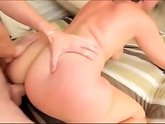 Chunky Big Ass Cowgirl