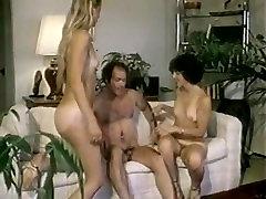 Tiffany Storm, Viper, Jamie Gillis in wife cash debt chamiya indian porn movie movie