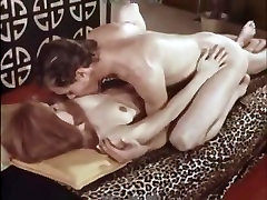 John Holmes, Cyndee Summers, Suzanne Fields in asian game shaw sex great older desi