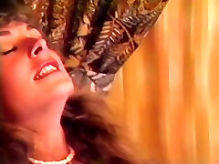 Vanessa DOro, Amber Lynn, Jeanna Fine in istadol ashida xxx video